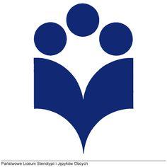 symbol, people, crown