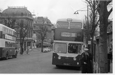 On Mountpleasant (no date).