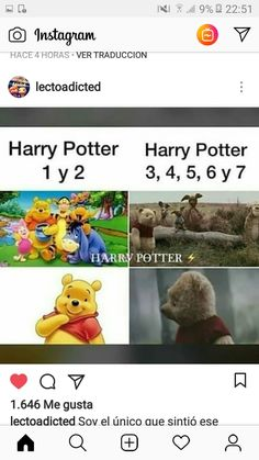 Harry James Potter, Harry Potter Facts, Harry Potter Universal, Harry Potter Fandom, Hogwarts Letter, Drarry, Humor, Funny, Harry Potter Jokes