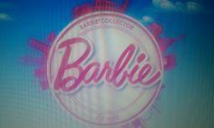 Barbie Barbie Barbie! Why cant I be Barbie and look like her too.
