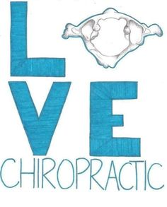 Chiropractic care is one of the potent and proven methods to cure chiropractic problems. Many issues and discomfort relating to neck, back, joints can be cured by regularly visiting a chiropractor.