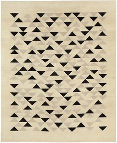 Anni Albers, DRXVII | Christopher Farr