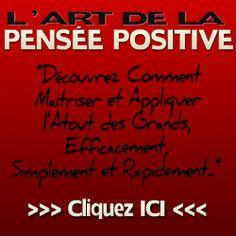 Les affirmations positives et autosuggestions pour appliquer la loi de l'attraction, attirer le bonheur, la santé, l'amour, l'argent et la prospérité dans votre vie. http://www.loidelattraction-bonheur.com/2014/01/Les-affirmation-positives-pour-attirer-largent-autosuggestion-pour-attirer-la-sante.html