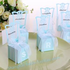 Livraison gratuite 1000 pcs boîte de bonbons mariage Party Favor décoration boîte BETER-TH005-C2  http://fr.aliexpress.com/store/product/Free-Shipping-1000pcs-wedding-candy-box-Party-Decoration-Favor-Box-BETER-TH005-C2/1686386_32296255892.html