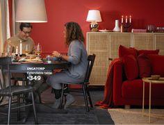 IKEA catalog 2018  #ikea #ikealover