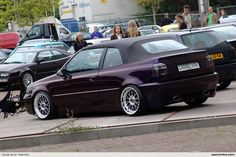 Cabrio Vw, Golf Mk3, Volkswagen Golf, Audi, Vehicles, Madness, German, Lovers, Hot