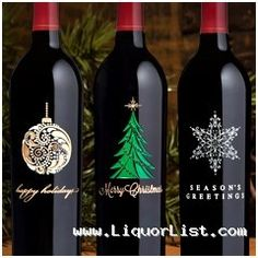 "St. Francis Winery & Vineyards  www.LiquorList.com  ""The Marketplace for Adults with Taste"" @LiquorListcom   #LiquorList"
