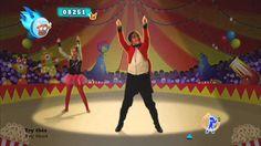 Just Dance Kids 2   Follow The Leader