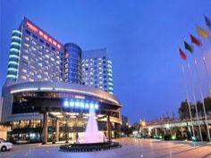 Chengdu Minya Hotel - http://chinamegatravel.com/chengdu-minya-hotel/