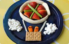 μπουφες για παιδικο παρτυ:12 ιδέες για να φτιάξετε τα πιο πρωτότυπα, δελεαστικά και υγιεινά πιάτα για πάρτυ αλλά και για κάθε μέρα!