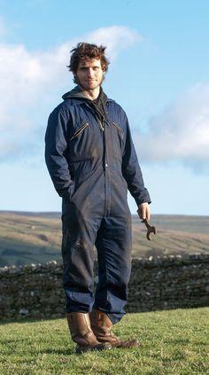 Guy Martin - How Britain Worked [DVD]: Amazon.co.uk: Guy Martin: DVD & Blu-ray