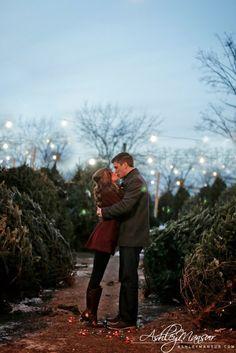 Wedding winter photoshoot couple photos ideas for 2019