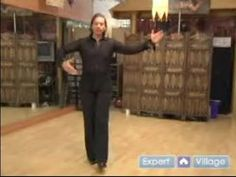 Ballroom Dancing for Beginners : Foxtrot Male Footwork for Beginning Ballroom Dancing Ballroom Dance Lessons, Ballroom Dancing, Florida Usa, South Florida, Southern Belle, Dance Videos, Filmmaking, Ballet Dance, Musicals