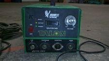 Talon Capacitor Discharge Stud Welder