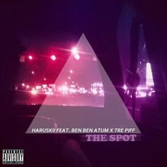 Haruskii stankface is a talented emcee/producer that calls Birmingham Alabama home and yet another reason to keep a eye on the new Alabama music scene. Birmingham Alabama, Mixtape, Concert, Music, Random, Birmingham, Musica, Musik, Concerts