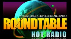 ROUNDTABLE HOT RADIO - Hip-Hop/Rap Internet Radio at Live365.com. Roundtable Hot Radio