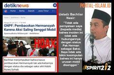 Ungkapan Keprihatinan dan Pelurusan Berita Kasus Pengeroyokan Hermansyah http://news.beritaislamterbaru.org/2017/07/ungkapan-keprihatinan-dan-pelurusan.html