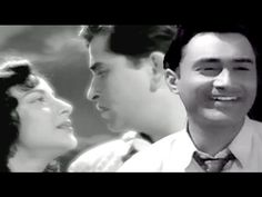 Super Hit Old Classic Hindi Songs of 1956 - Vol. Movie Songs, Hindi Movies, Song Lyric Quotes, Song Lyrics, All Time Hit Songs, Marathi Song, Indian Music, Classic Songs, Old Song