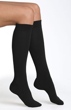Casual Chic| Serafini Amelia| Nordstrom Knee High Socks (3 for $18) available at #Nordstrom