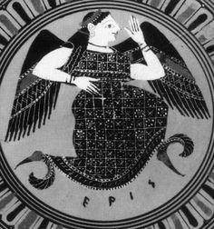 Eris+http://astrologyclub.org/eris/
