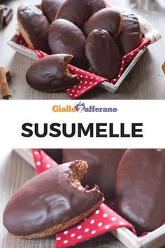 Susumelle - Susumelle are one of the best desserts that are prepared in Calabria during the Christmas period. Italian Cookie Recipes, Italian Cookies, Italian Desserts, Italian Foods, Italian Dishes, Shortbread Cake, Italian Christmas Cookies, Biscuit Sandwich, Italian Pastries