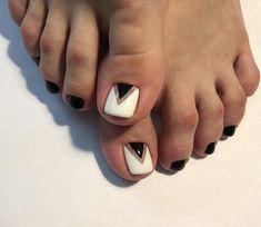 Toe Nail Designs, Toe Nails, Pedicure, Beauty, Feet Nails, Toenails, Pedicures, Cosmetology, Toe Nail Art
