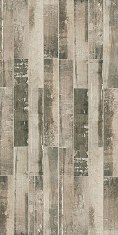 Yorkwood Manor Birchtree 6x36 Glazed Porcelain Floor & Wall Tile