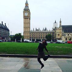 Local do pulo:London -England #traveling #travelgram #tbt #trip #viagem #viajar #vacation #instagood #instagram #instajump #eurotrip #memories #blogdeviagem #dicasdeviagem #melhoresdestinos #mochilando #mochileiros #tourism #touristplace #london #England #unitedkingdom #travelphotograph by pulandoporai