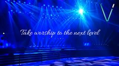 Take your worship service to the next level. Let Vision Integration Services Inc. develop a customized audio/video/lighting system for your house of worship. Visit invisionav.com to learn more. #audio #lighting #worship #congregation #chapel