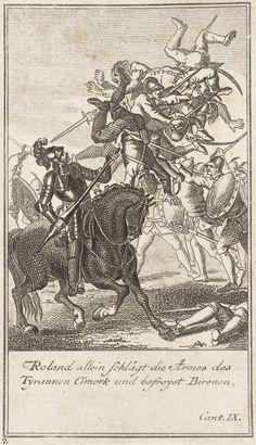 File:Plate 2 for Ariosto's 'Orlando Furioso' LACMA 54.67.82.jpg