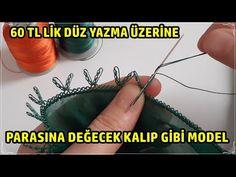 Baby Knitting Patterns, Youtube, Arkansas, Youtubers, Youtube Movies
