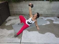 Sexy, defined, strong core-without the crunches! Fast Weight Loss Diet, Fat Loss Diet, Weight Loss Meal Plan, Healthy Weight Loss, Best Weight Loss Supplement, Weight Loss Supplements, Fitness Tips For Women, My Fitness Pal, Trying To Lose Weight