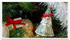 Christmas Invitations Holiday Party Invitations And