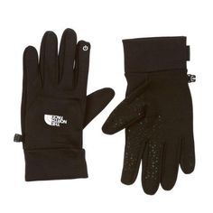 The North Face Etip Glove - Men's TNF Black Large The North Face http://www.amazon.com/dp/B00AB7SUDG/ref=cm_sw_r_pi_dp_57Dpvb1VR1KR8
