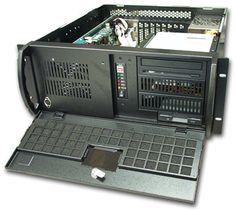 PC Platforms