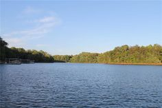LOT 4 Hix Rd, Anderson, SC 29625 Beautiful wooded lot with close COE line and deep water. Max dock approved. Rare find with 2.49 acres.