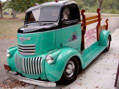 Model Railroads & Trains Humor Ho 1948 Orange Rusted Out Ford Panel Truck Ho Scale Elegant Shape