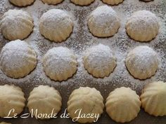 Maamoul (6) Cookies, Biscotti, Tea Time, Food And Drink, Yummy Food, Desserts, Recipes, Ramadan, Baby Party