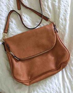 Stitch fix bag inspiration 2016. Try stitch fix :) personal styling service! 1. Sign up with my referral link. (Just click pic) 2. Fill out style profile! Make sure to be specific in notes. 3. Schedule fix and Enjoy :) There's a $20 styling fee but will be put towards any purchase!https://www.stitchfix.com/referral/6564958