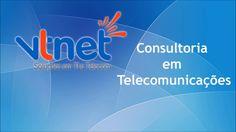 #ConsultoriaTelecomunicaçõesVT #ConsultoriaTelecomunicaçõesVTSP
