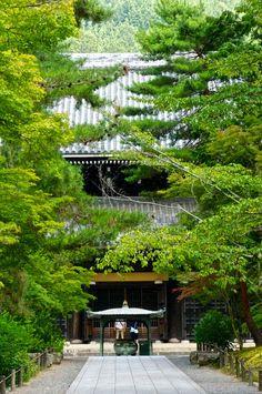 nanzen-ji temple, kyoto 南禅寺 京都