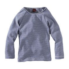 layering shirt, long sleeve t shirt for girls, ribbed long sleeve shirt