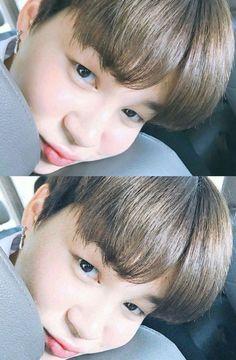 Read ChimChim~ Cute from the story bts hot~ by yoongjz with 457 reads. Jimin Selca, Bts Bangtan Boy, Park Ji Min, Mochi, Foto Bts, Jikook, Busan, Seokjin, Shop Bts