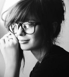 lunettes de vue noires                                                                                                                                                                                 More