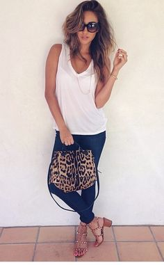 Shay Mitchell style & great hair
