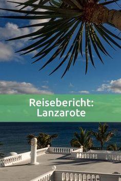 Urlaub auf Lanzarote mit Kindern & Kamera: Ein Reisebericht und viele Bilder https://reisezoom.com/urlaub-auf-lanzarote-mit-kindern-reisebericht/
