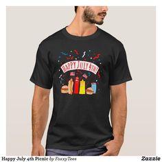Firefighter Humor, Italian Shirts, American Spirit, My Job, Dark Colors, Tshirt Colors, Keep It Cleaner, Fitness Models, Unisex