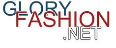 www.GloryFashion.net Pusat Fashion Terlengkap Dan Termurah Se-Indonesia.