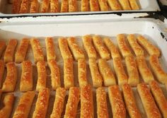 Hot Dog Buns, Hot Dogs, Bread, Ethnic Recipes, Food, Anna, Eten, Bakeries, Meals