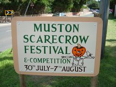 Muston and Filey 046.jpg (2016×1512)